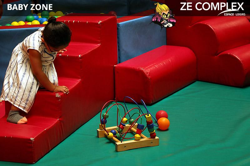 baby-zone parc enfants lyon