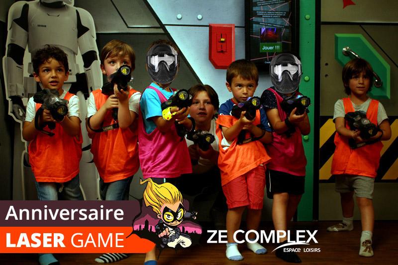 laser-game-anniversaire