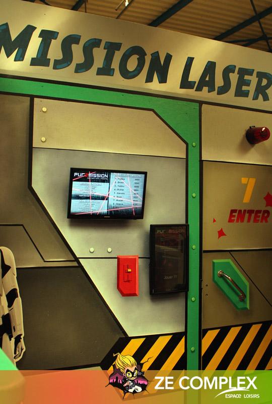 mission-laser