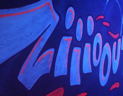 salle laser kids parc de jeu enfant